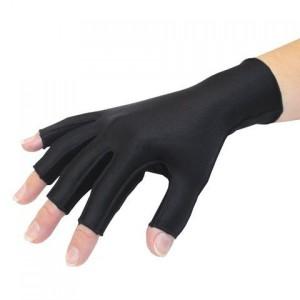 microfine-handschoentje